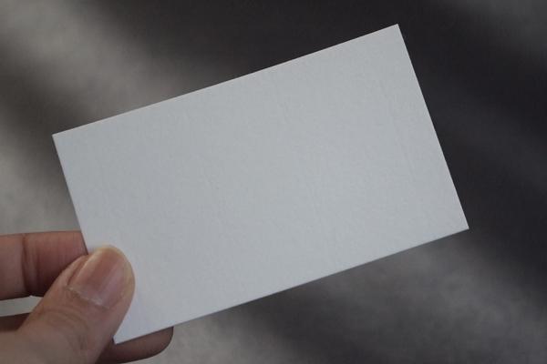 シンプルだけどモダン。普段使いの越前和紙